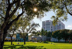 Hợp tác quốc tế giữa CTUT và các trường đại học