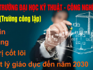 TAM-NHIN-SU-MANG-TRUONG-CTUT-KCNTT