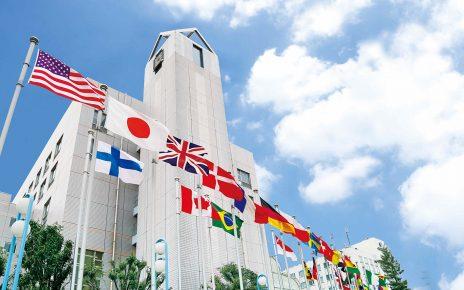 hợp-tác-bản-ghi-nhớ-thỏa-thuận-giữa-CTUT-va-international-university