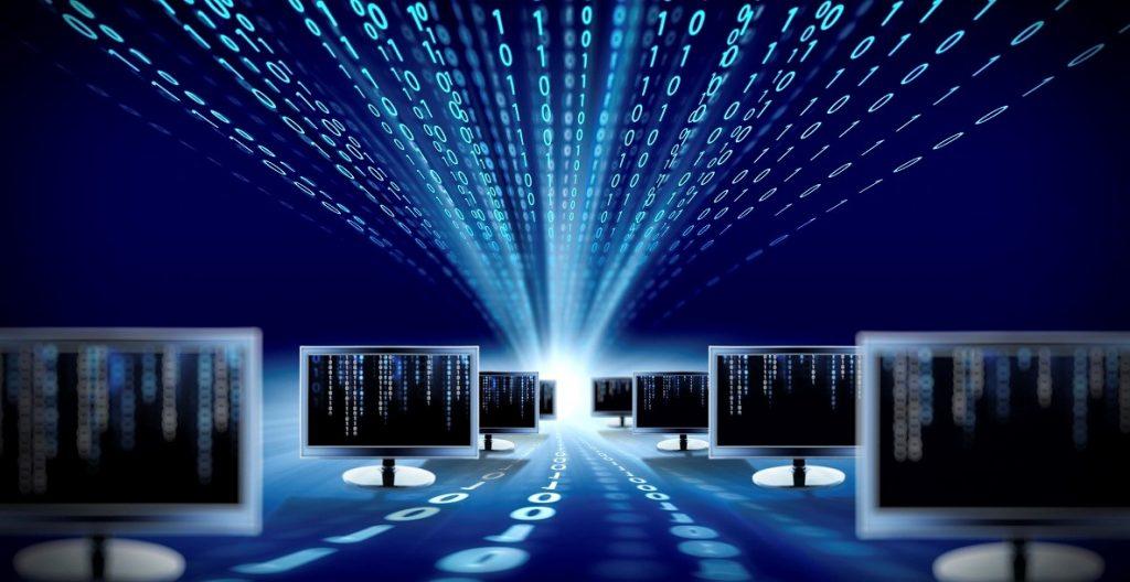 hệ thống thông tin ctuet